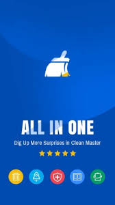 clean master apk clean master for x86 cpu 5 17 4 apk for android aptoide