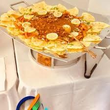 menu cuisine az nirvana indian cuisine order food 77 photos 81