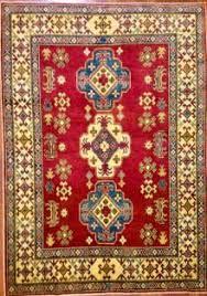tappeti kazak 7 best tappeti afghani afgani images on prezzo