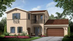 Premier Homes Floor Plans by Carrington Floor Plan In Cordoba Estates Premier Series