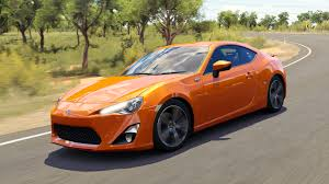 modified toyota gt86 toyota gt86 forza motorsport wiki fandom powered by wikia