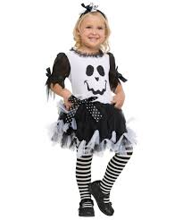 toddler ghost costume cookie spookie ghost baby costume scary costumes