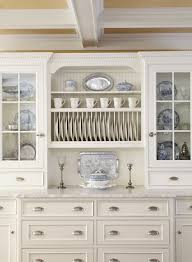 Under Cabinet Dish Rack Best 25 Cabinet Plate Rack Ideas On Pinterest Plate Storage