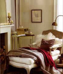 Chairs For Reading Bedroom Hanging Chairs For Bedrooms Mondeas