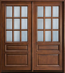 wooden glass door door glass panels image collections glass door interior doors