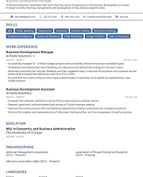 resumes templates free singular updated resume templates template format pdf free