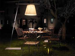 Cheap Landscape Lighting Yard Lighting Ideas Garden Design