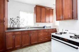 kitchen cabinets oakland ca cabinet kitchen oak vitlt com
