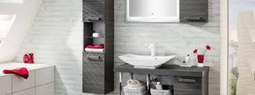 badezimmer fackelmann fackelmann bad schlafzimmer deko ideen