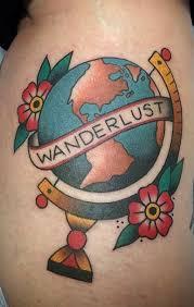 the 25 best old tattoos ideas on pinterest tattoo old