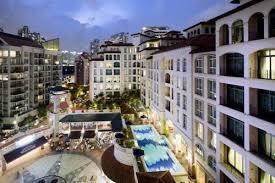 singapore apartments condo hotel fraser place robertson singapore singapore booking com