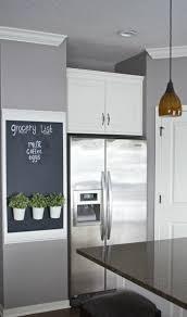 Esszimmer Deko Gr 1001 Wunderschöne Ideen Wie Sie Ihre Küche Dekorieren Können