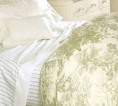 112 best bedding and such images on pinterest bedroom ideas