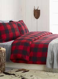 flannel bedding west elm flannel bedding citys home