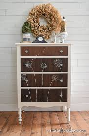 best 25 hand painted furniture ideas on pinterest funky painted