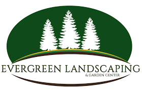 family garden center evergreen landscaping and garden center ky u2013 professional