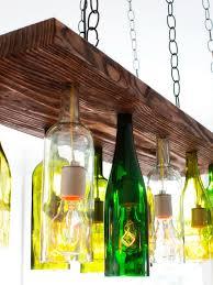 beer bottle light fixture beer bottle light fixture diy home design ideas