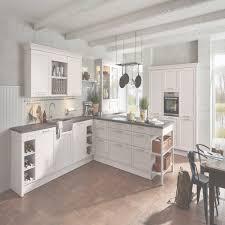 k che einzelelemente küche einzelelemente 60 images küche einzelelemente jtleigh