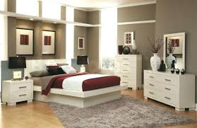 cool room layouts room layouts for small bedrooms ghanko com