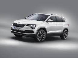 opel suv 2017 mainstream c suv skoda honda u0026 opel aim to grab a piece of this