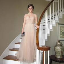 rent the runway wedding dresses rent florence gown from reem acra 19514 rent the runway