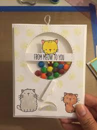 thanksgiving homemade cards amazing interactive card u2026 pinteres u2026