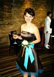 133 best wedding blue u0026 brown images on pinterest colors