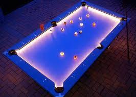 pool table felt for sale cool pool table felt sitez co