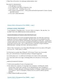 Resume Of An Electrician Berks T1d Connection 504 Plans