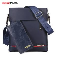 online get cheap brand bag sets aliexpress com alibaba group
