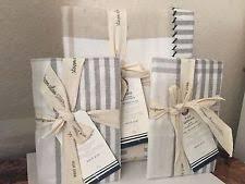 west elm plaid duvet covers u0026 bedding sets ebay