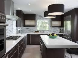 modern kitchen decor themes contemporary modern kitchen decor