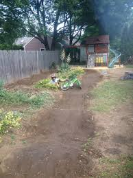 Backyard Motocross Track Anyone Have A Small Pump Track Moto Related Motocross Forums
