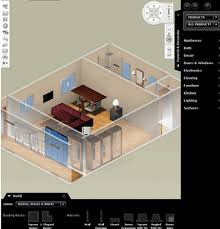ikea 3d planner design your own home online floor plan app for