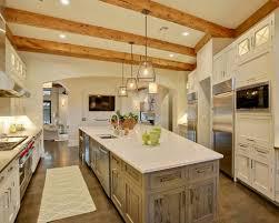 kitchen cabinets houzz pecky cypress kitchen cabinets houzz with cypress kitchen cabinets