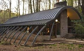 quonset homes plans quonset hut homes hut home kits quonset hut homes floor plans