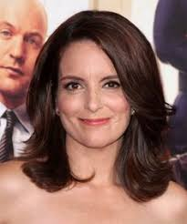 what color garnier hair color does tina fey use frisuren tina fey 2018 frisuren pinterest