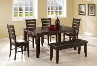 Low Dining Room Tables How To Get The Oak Dining Sets Pickndecor Table Set Astounding