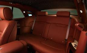 rolls royce ghost rear interior rolls royce phantom coupe price modifications pictures moibibiki
