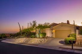 catalina foothills homes for sale ell real estate group