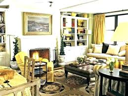 french country living room furniture french country living room chairs french country style living room