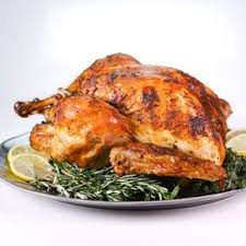 22 best thanksgiving recipes ideas images on the