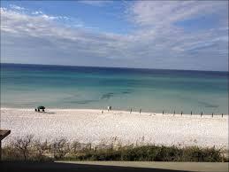apartments what county is seacrest beach fl in havana beach