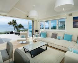 coastal living room designs country coastal living room design for