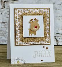 doodlebug design inc home for the holidays creative card ideas