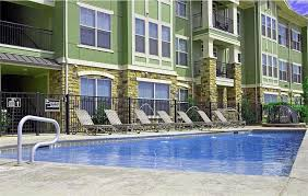 2 bedroom houses for rent in lubbock texas hunter s way apartments in lubbock tx