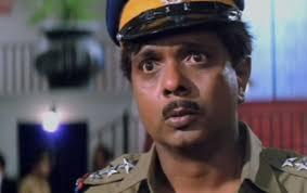 film india villain r i p sadashiv amrapurkar top 10 dialogues from films of