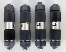 30a 250v twist lock plug wiring wiring diagram simonand