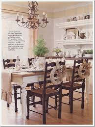 Farm Table Dining Room by 744 Best Farmhouse Tables Are Wonderful Images On Pinterest