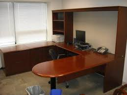Steelcase Office Desk Used Steelcase Desk Sets And Office Desks Available Conklin